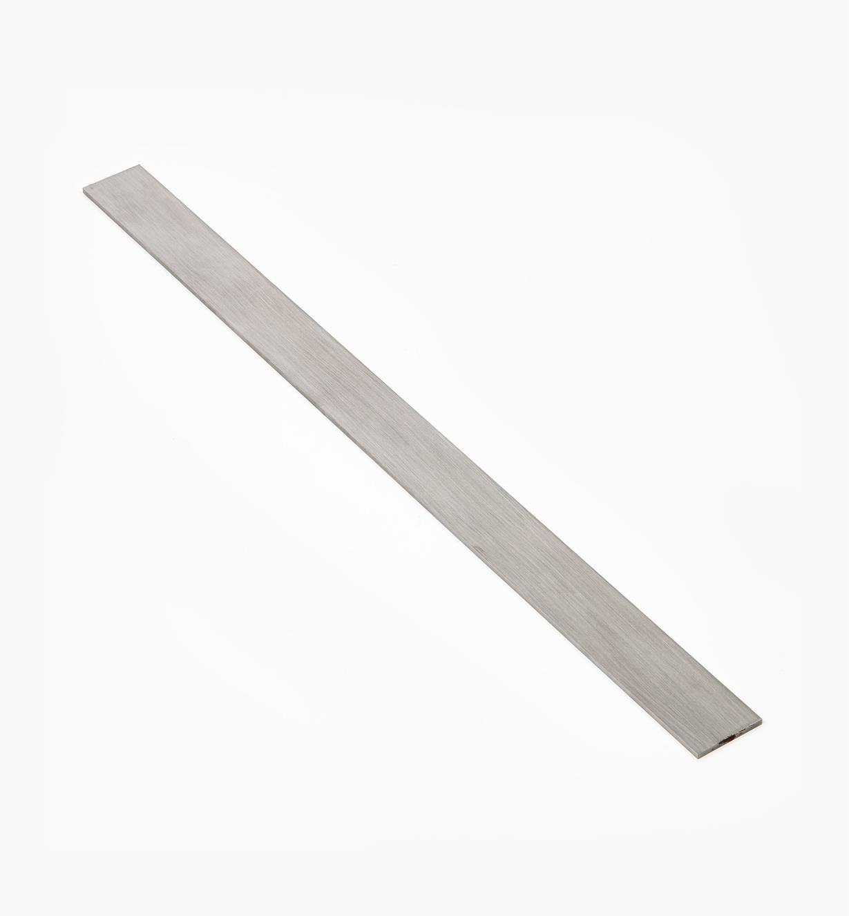 "30N3213 - 36"" Starrett Precision Steel Straightedge"