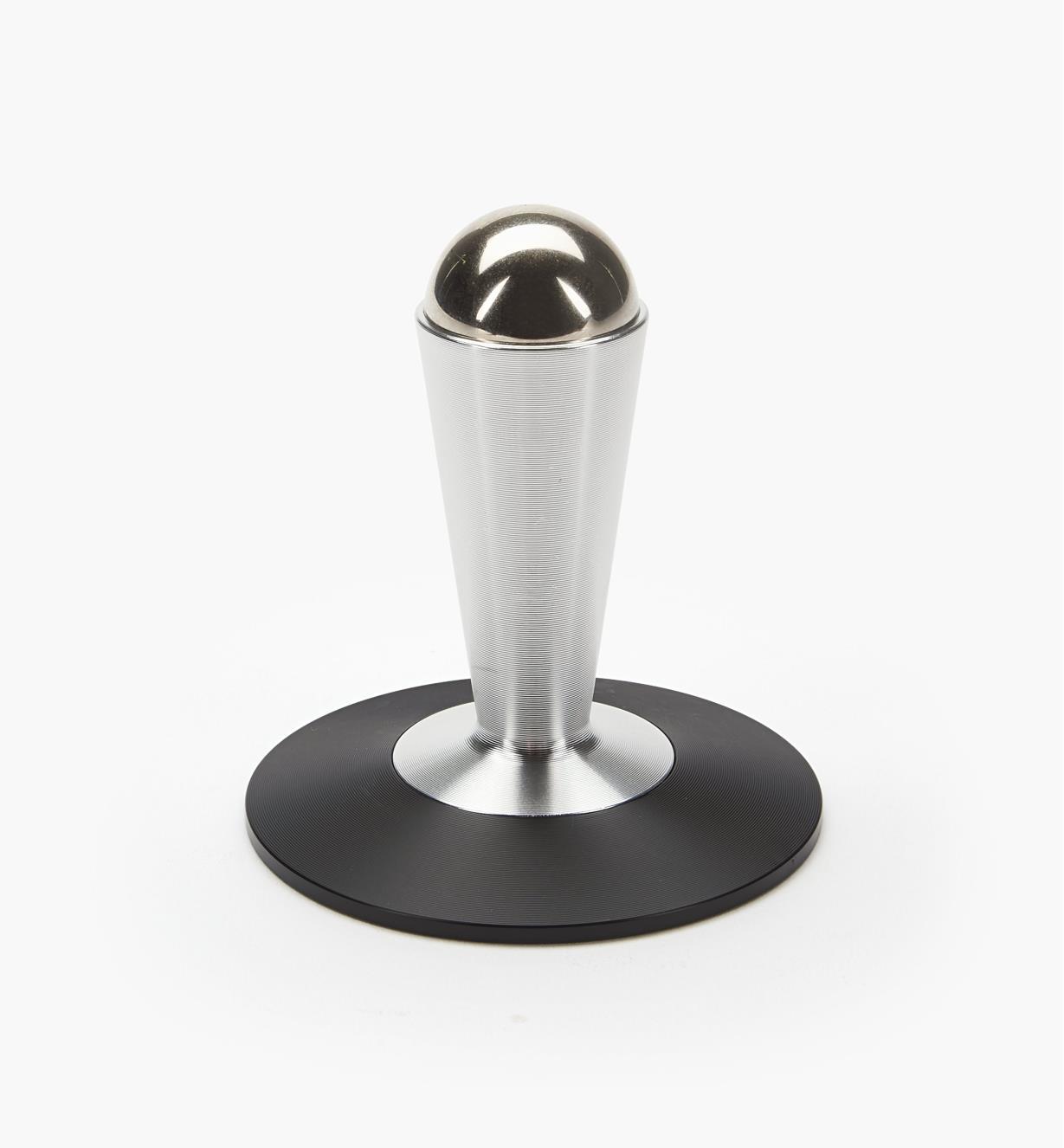 68K0793 - Extra Pedestal (no magnet)