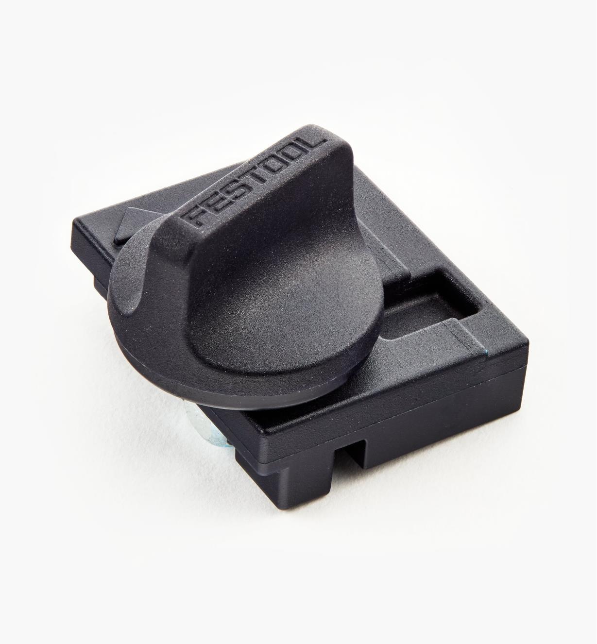 ZA491582 - Butée anti-recul