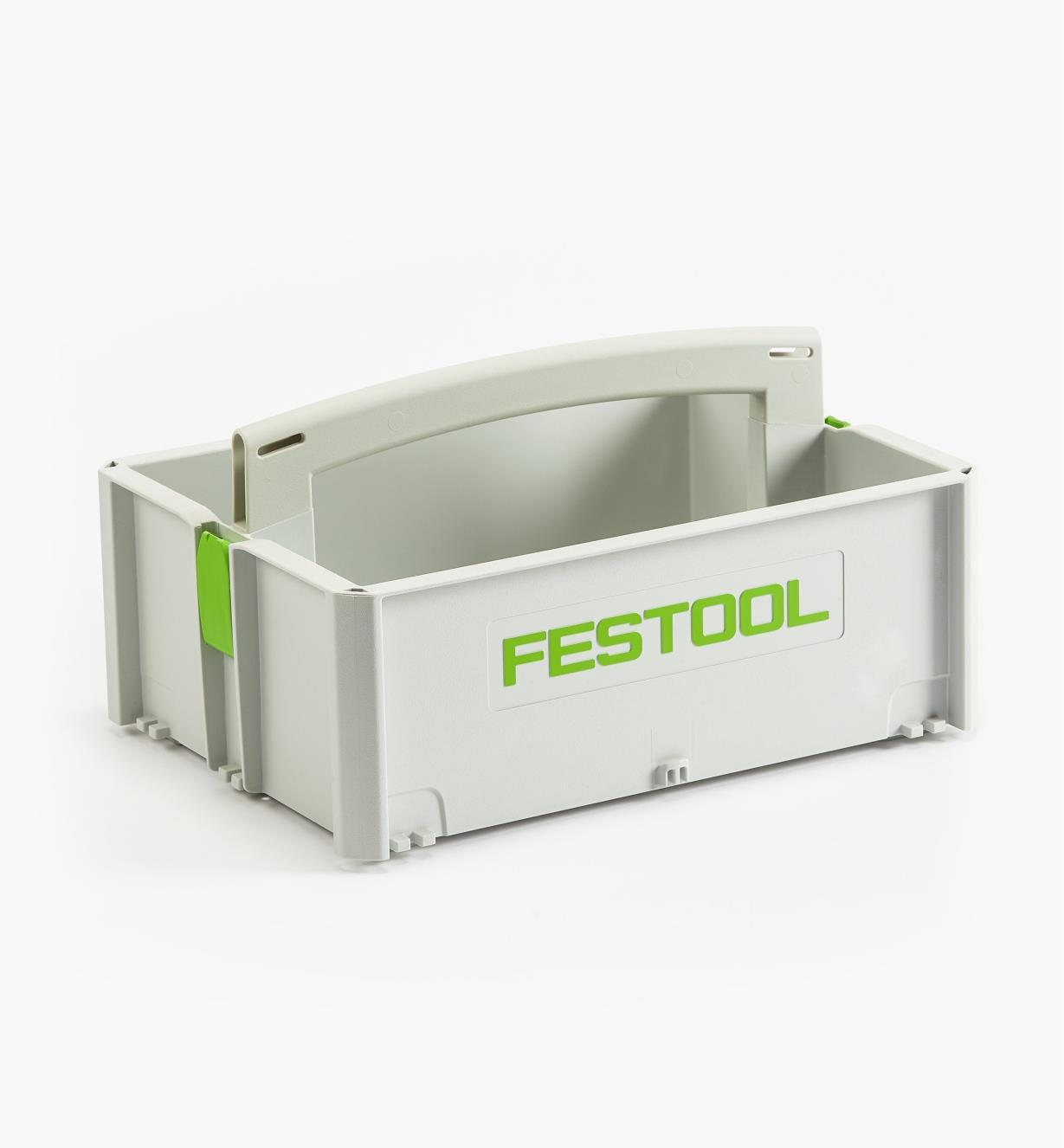 ZA495024 - Sys-Toolbox