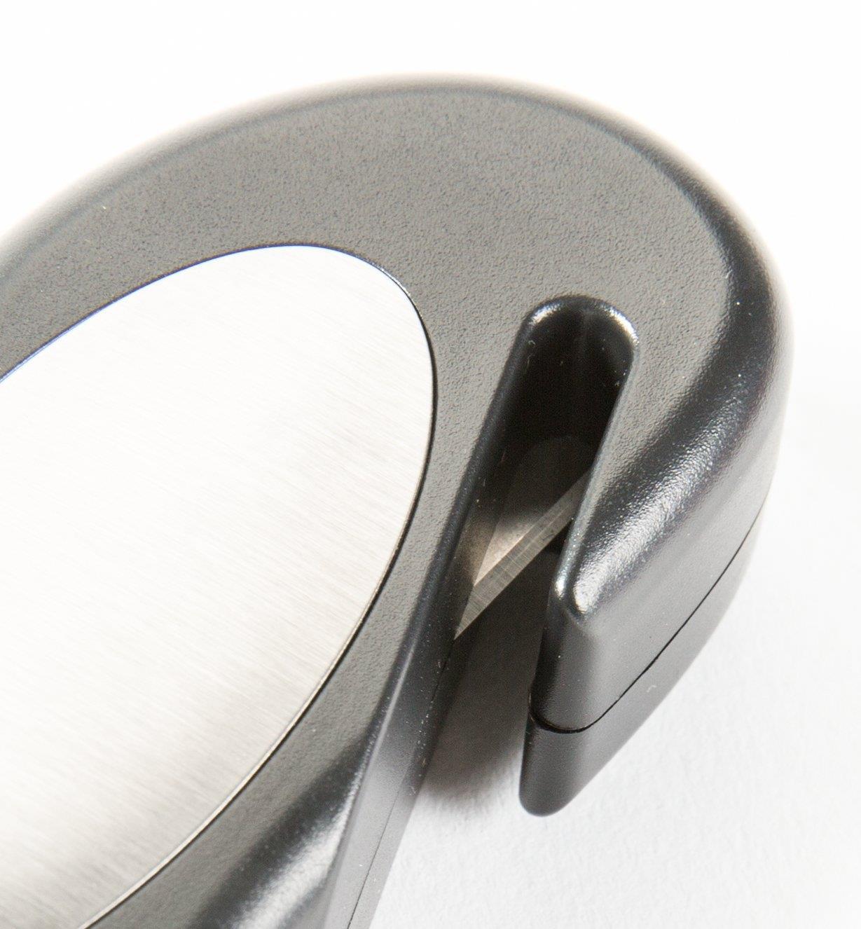 09A0845 - Manomètre numérique pour pneus, 0 à 150lb/po2