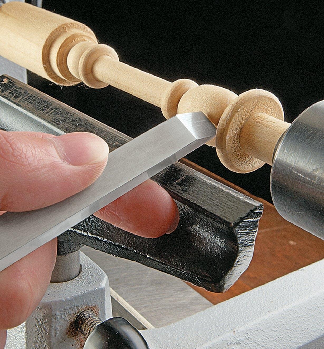 "58B1512 - 10mm (3/8"") Bedan Tool"