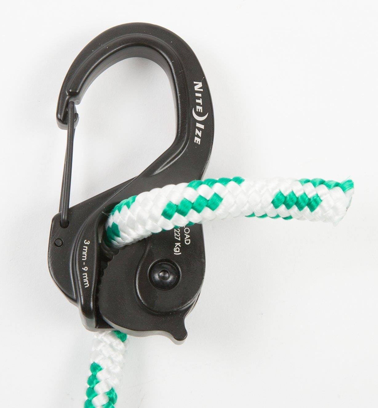 68K0666 - CamJam XT Rope Tightener