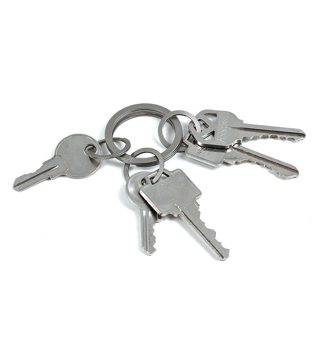 Porte-clés FreeKey