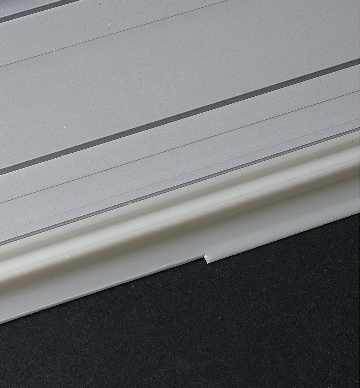 "86N5209 - EZ Smart 54"" Edging Strips, pkg. of 3"