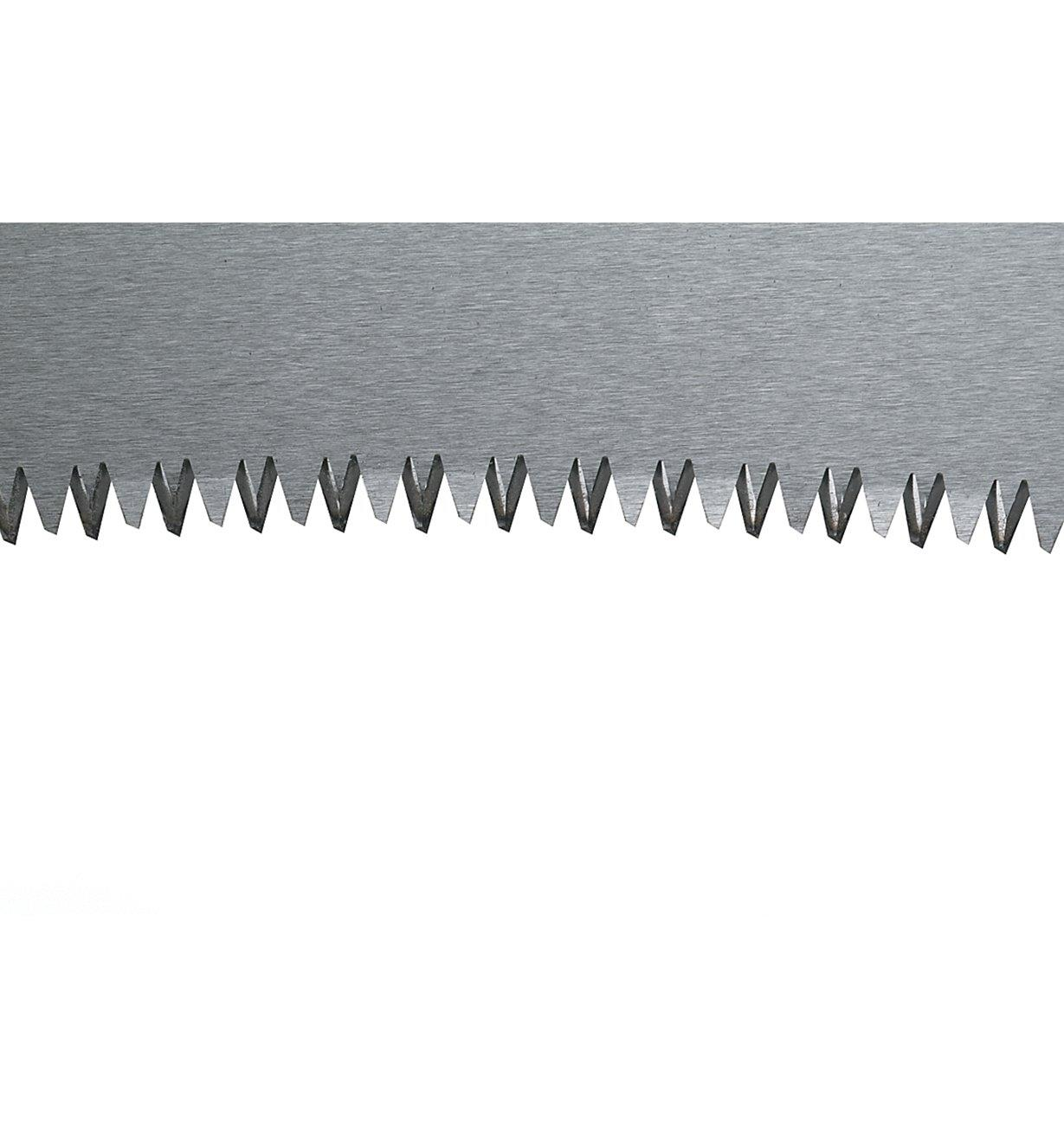 09A0356 - Pruning Saw Blade only