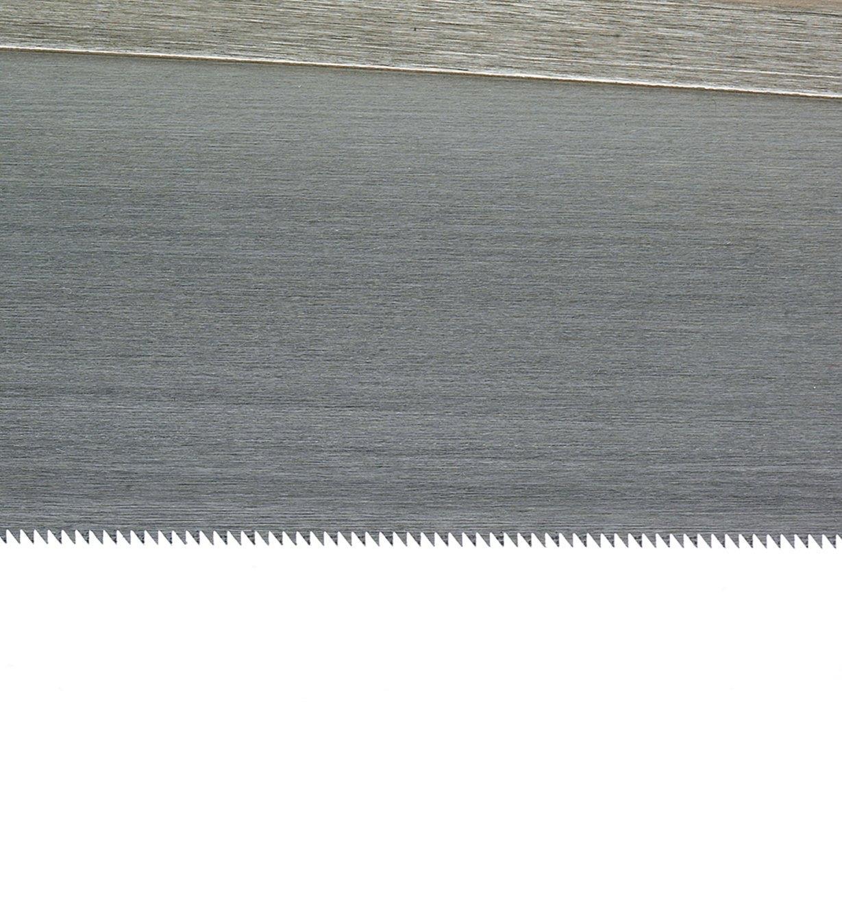 60T0404 - Japanese Rip-Tooth Dozuki
