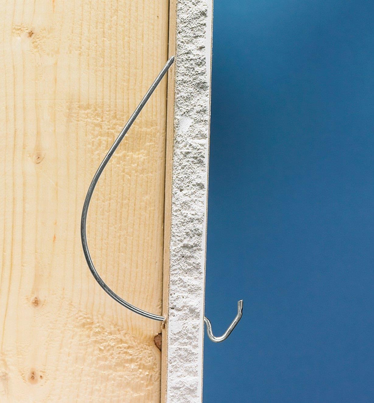 00F1450 - Regular Hooks (4)