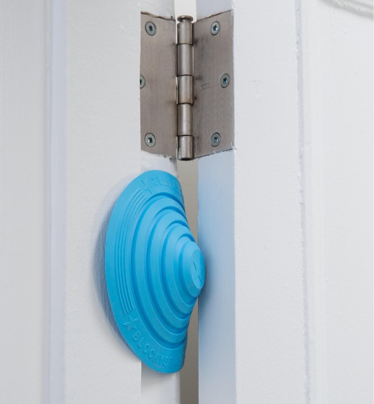 45K1260 - No-Stoop Doorstop