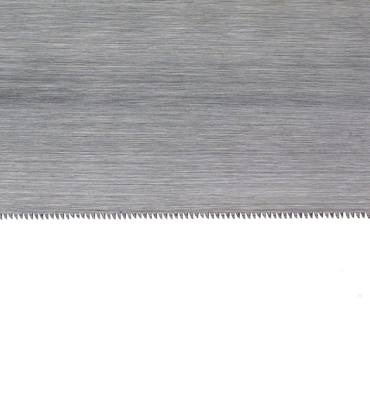60T0315 - Dozuki professionnelle