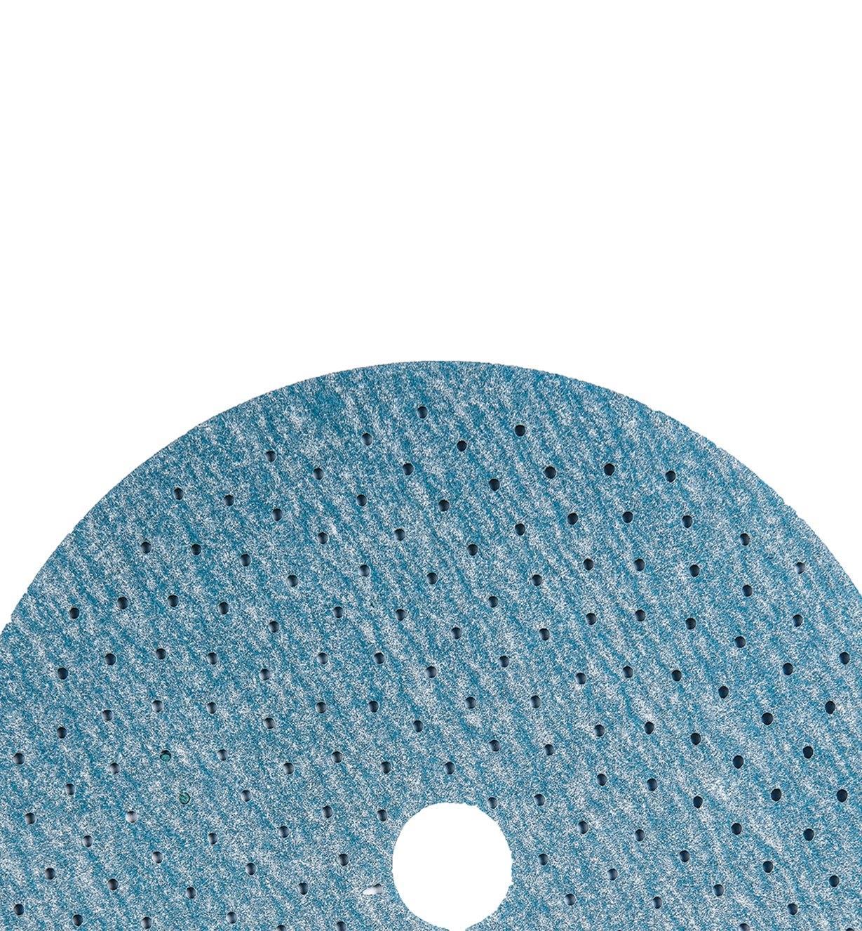 Norton ProSand Discs