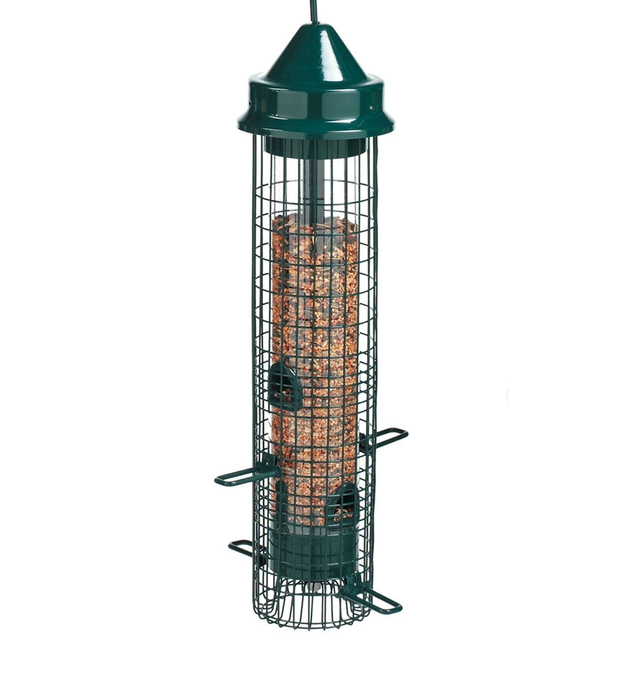 AG327 - Squirrel Buster Classic Feeder