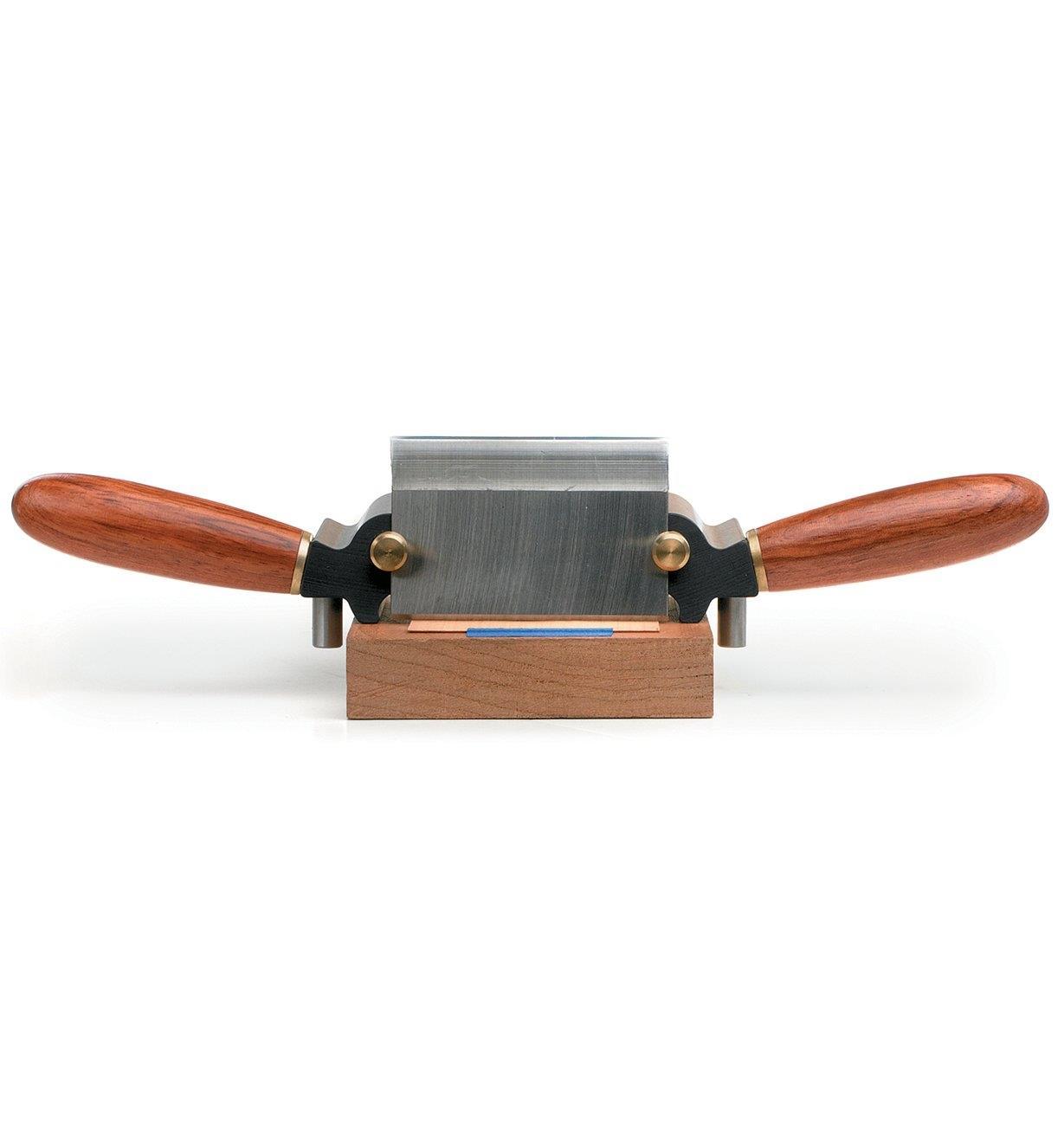 05P3210 - Veritas String Inlay Scraper