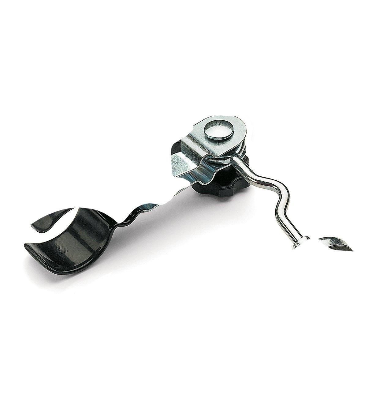 67K7440 - Support pour lampe de poche