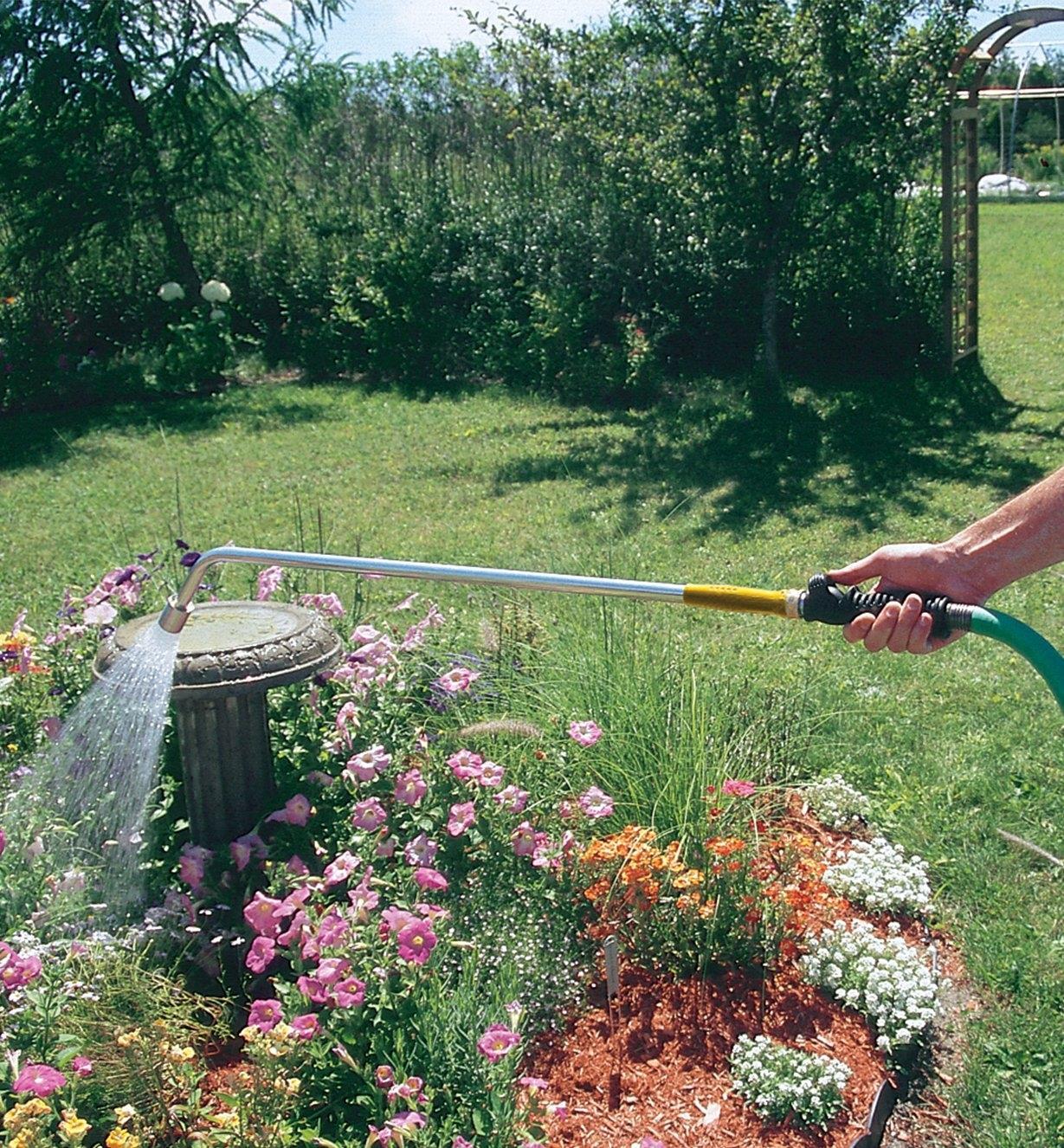 PB300 - Lance d'arrosage