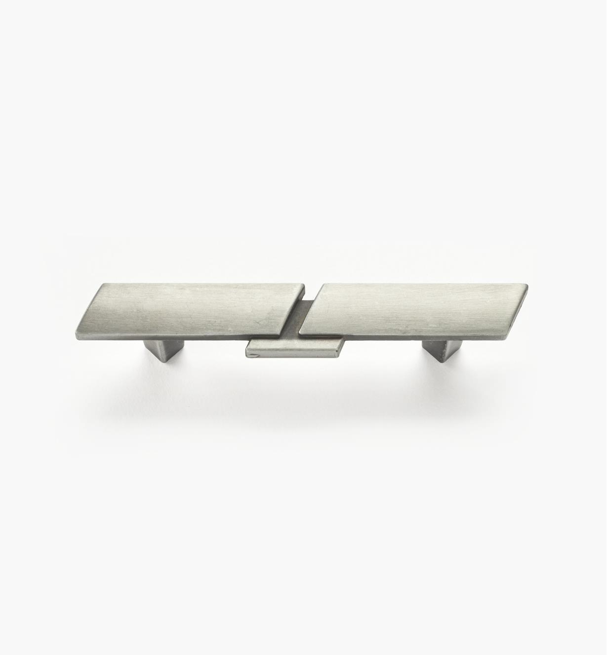 "01W4932 - 4 3/4"" Steel Handle"