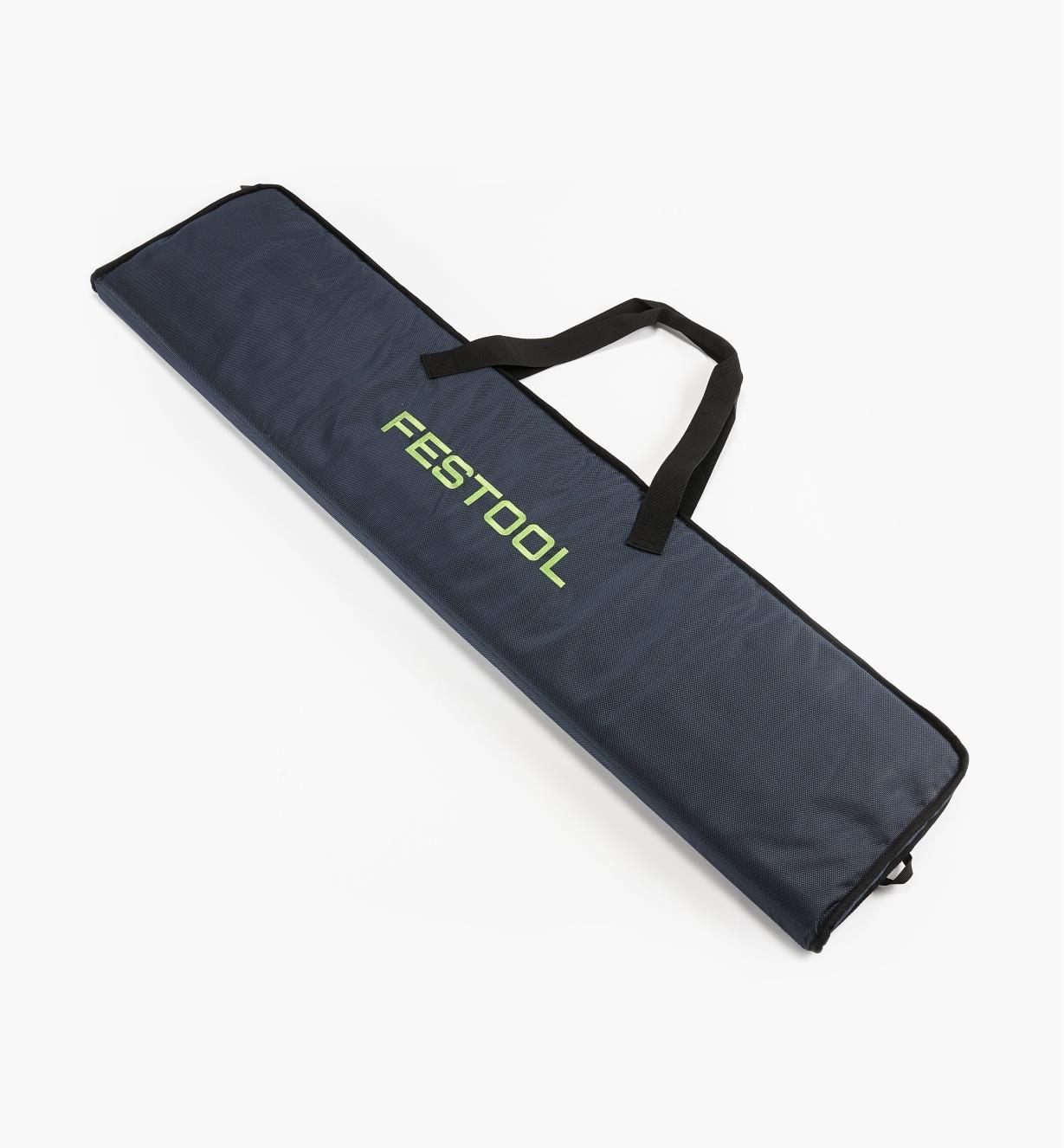 ZA200161 - Guide Rail Tote Bag FSK 670
