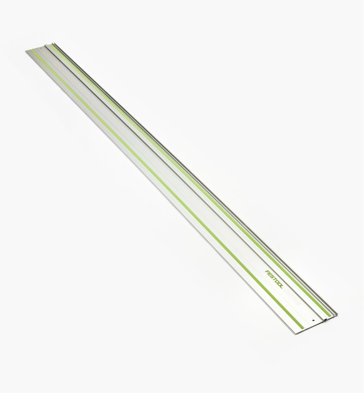 ZA491501 - Guide Rail FS 3000/2