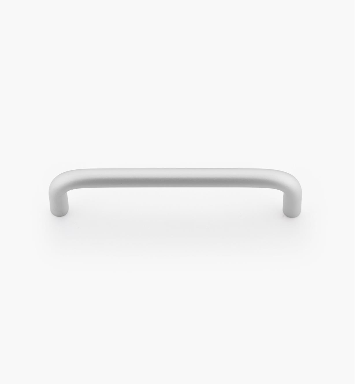 01W7603 - 96mm Aluminum Wire Pull