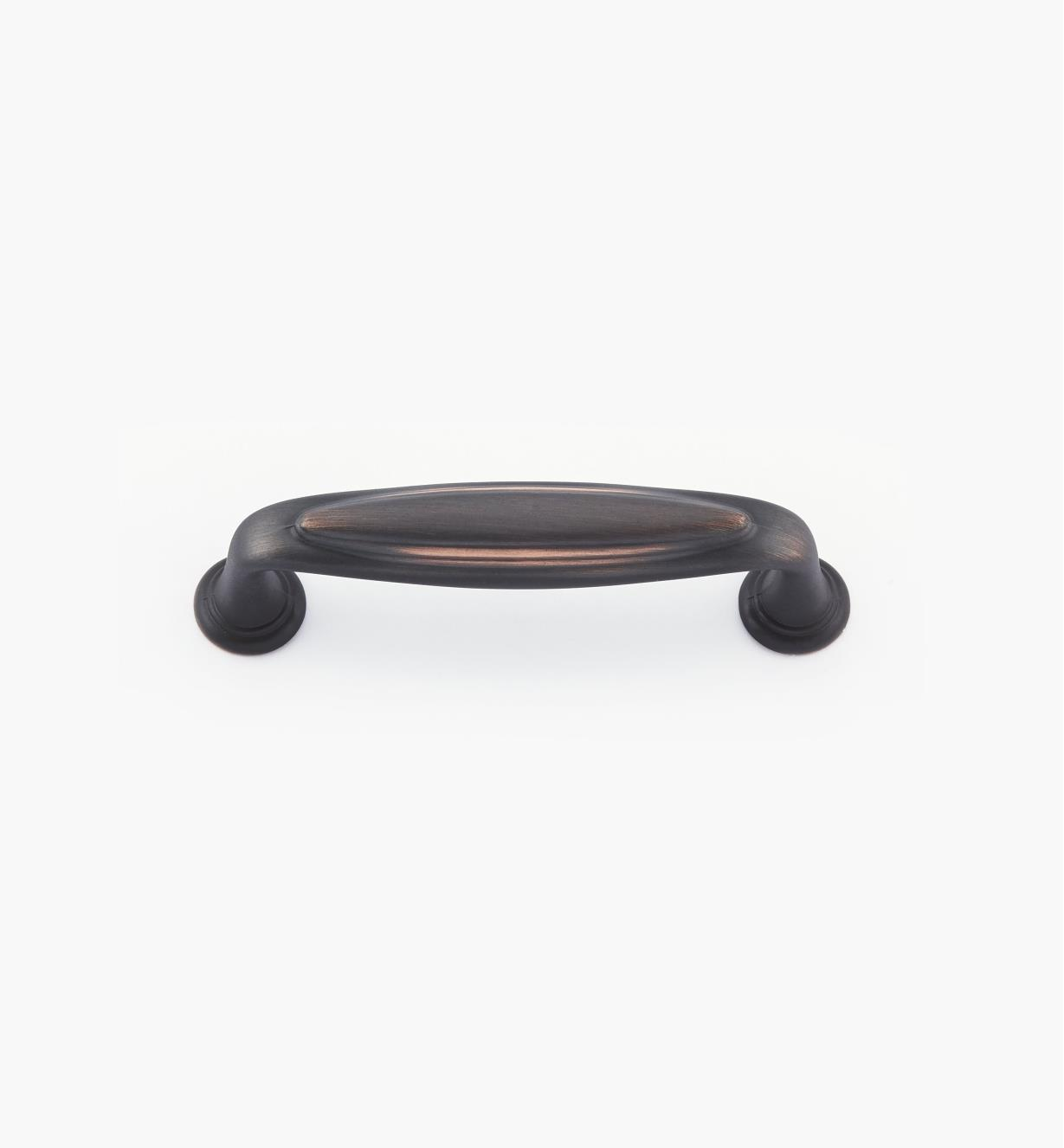"02A4541 - 3"" Oil-Rubbed Bronze Handle"