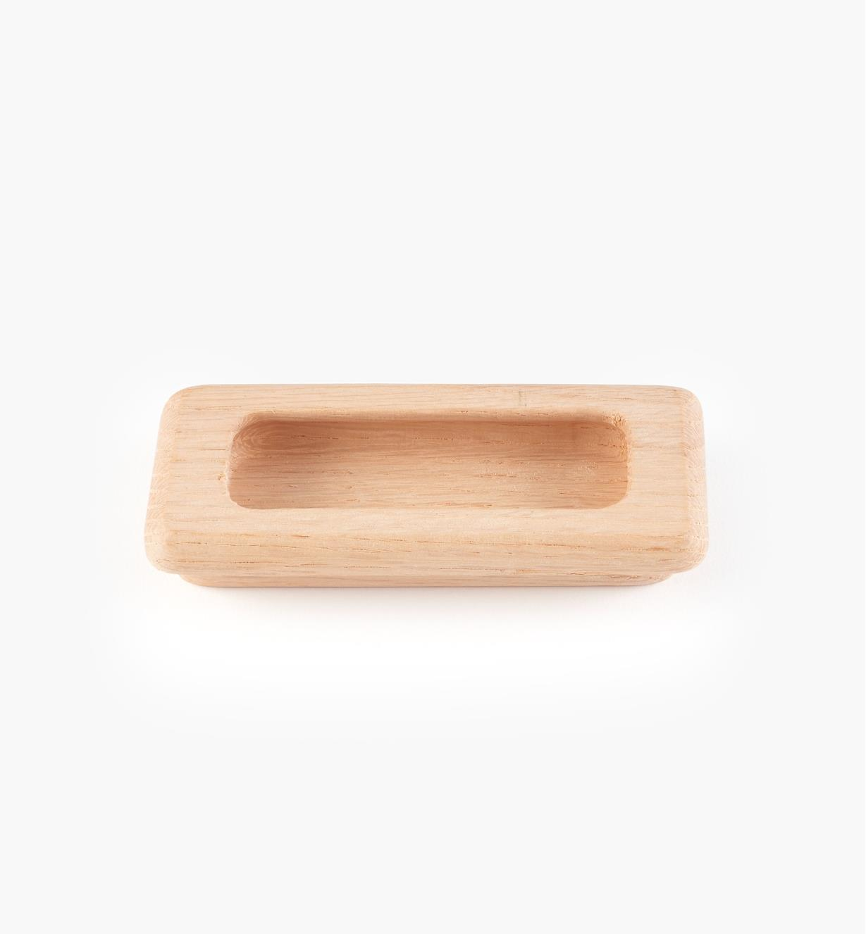 02G1305 - Red Oak Pull