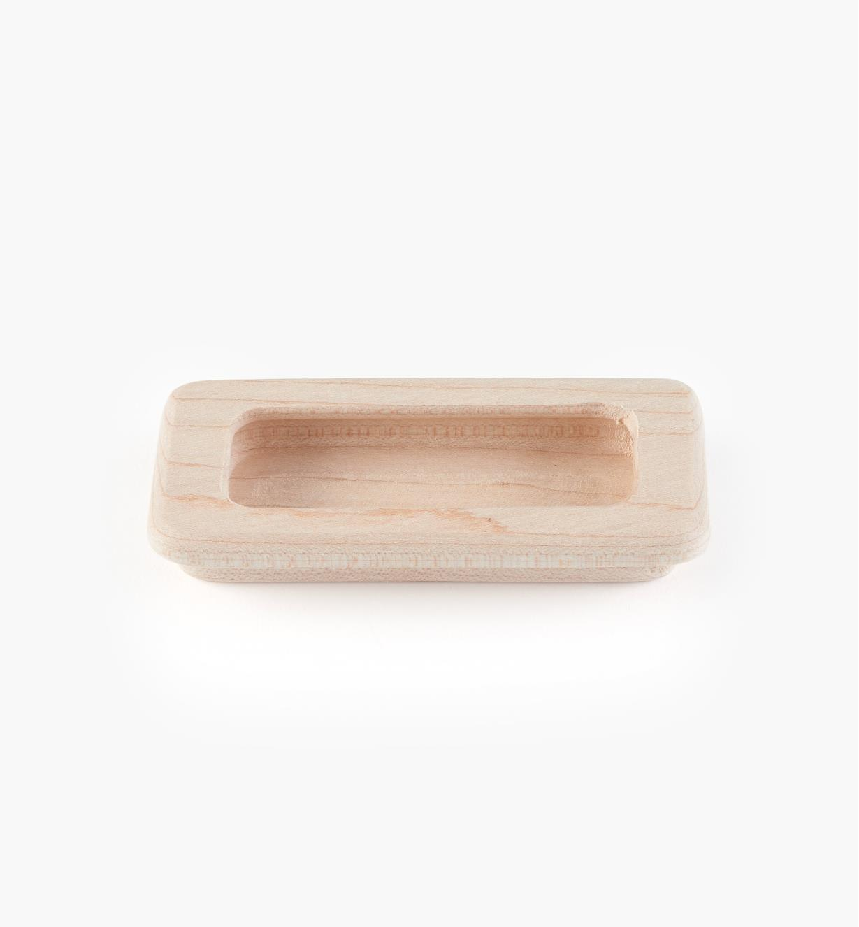 02G1315 - Maple Pull