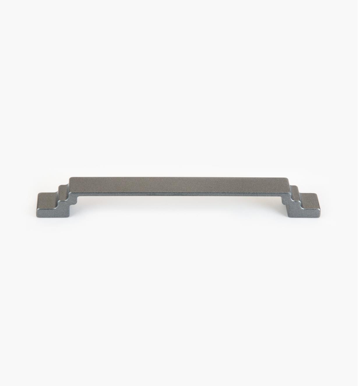 00W5593 - Scala Graphite 160mm Handle, each
