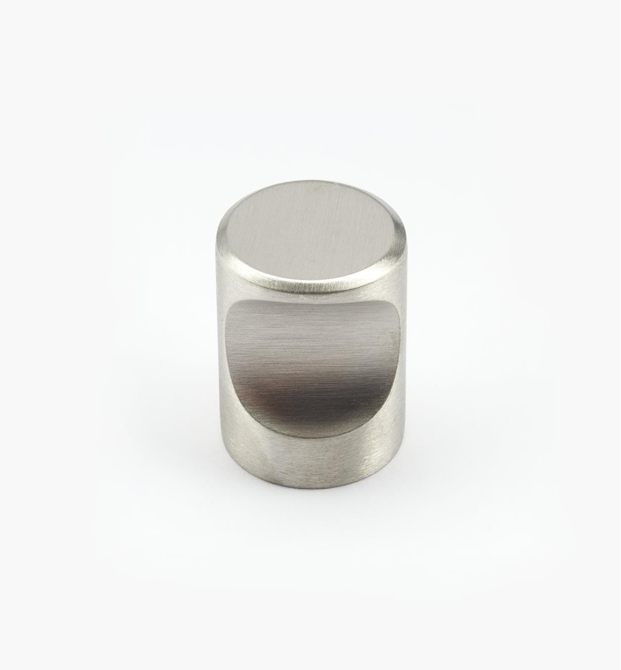 01W6518 - 18mm x 24mm Dimpled Knob