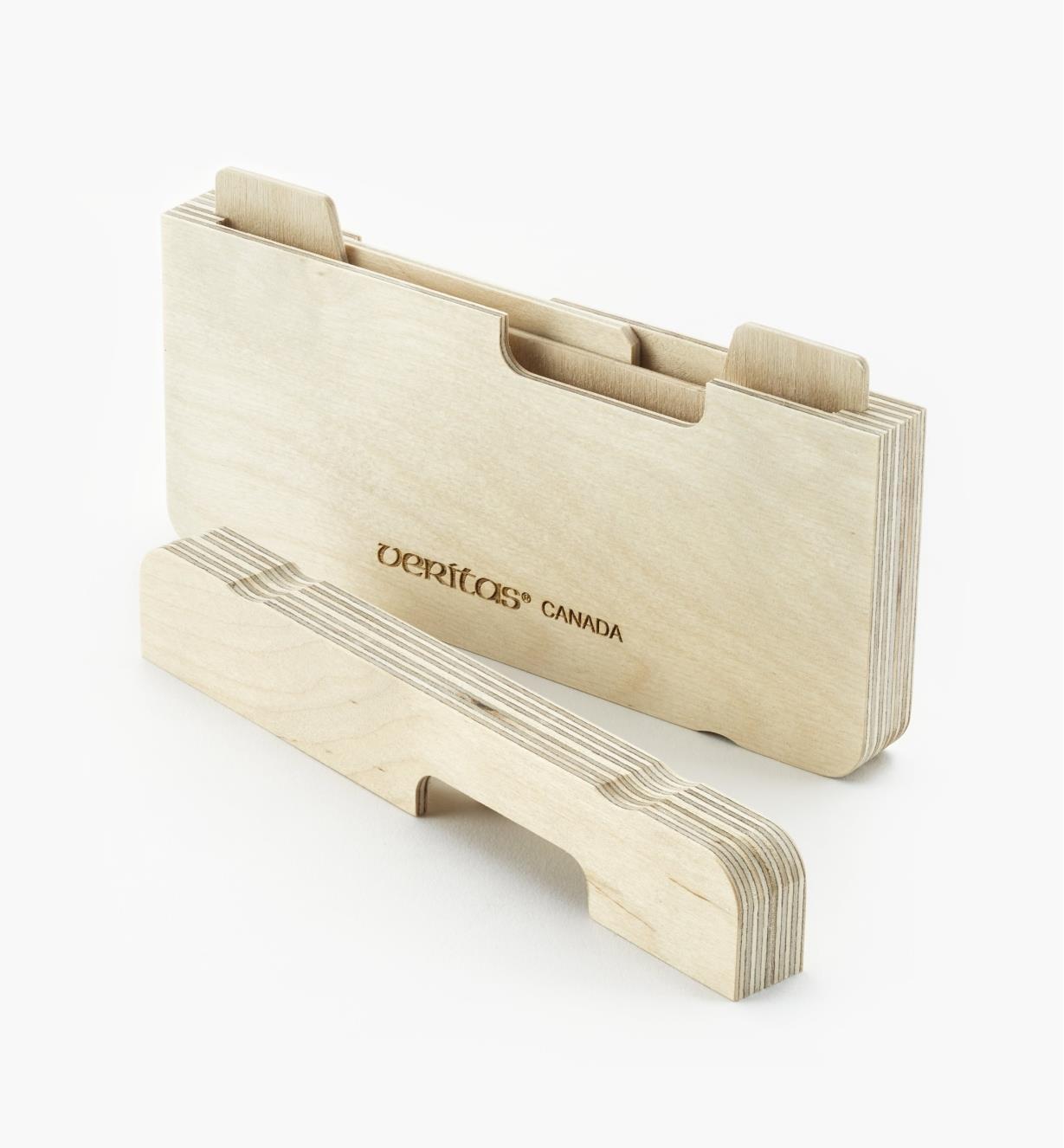 05P5903 - Blade Box