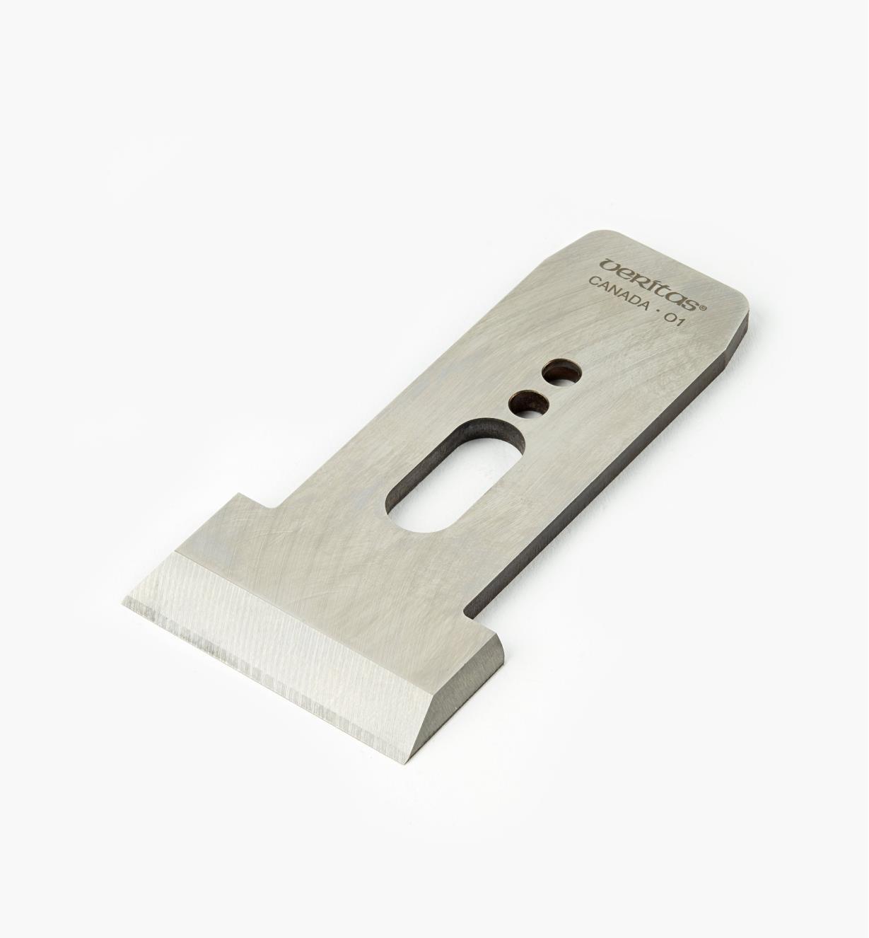 """05P5352 - 2 1/4"""" Blade, O1"""