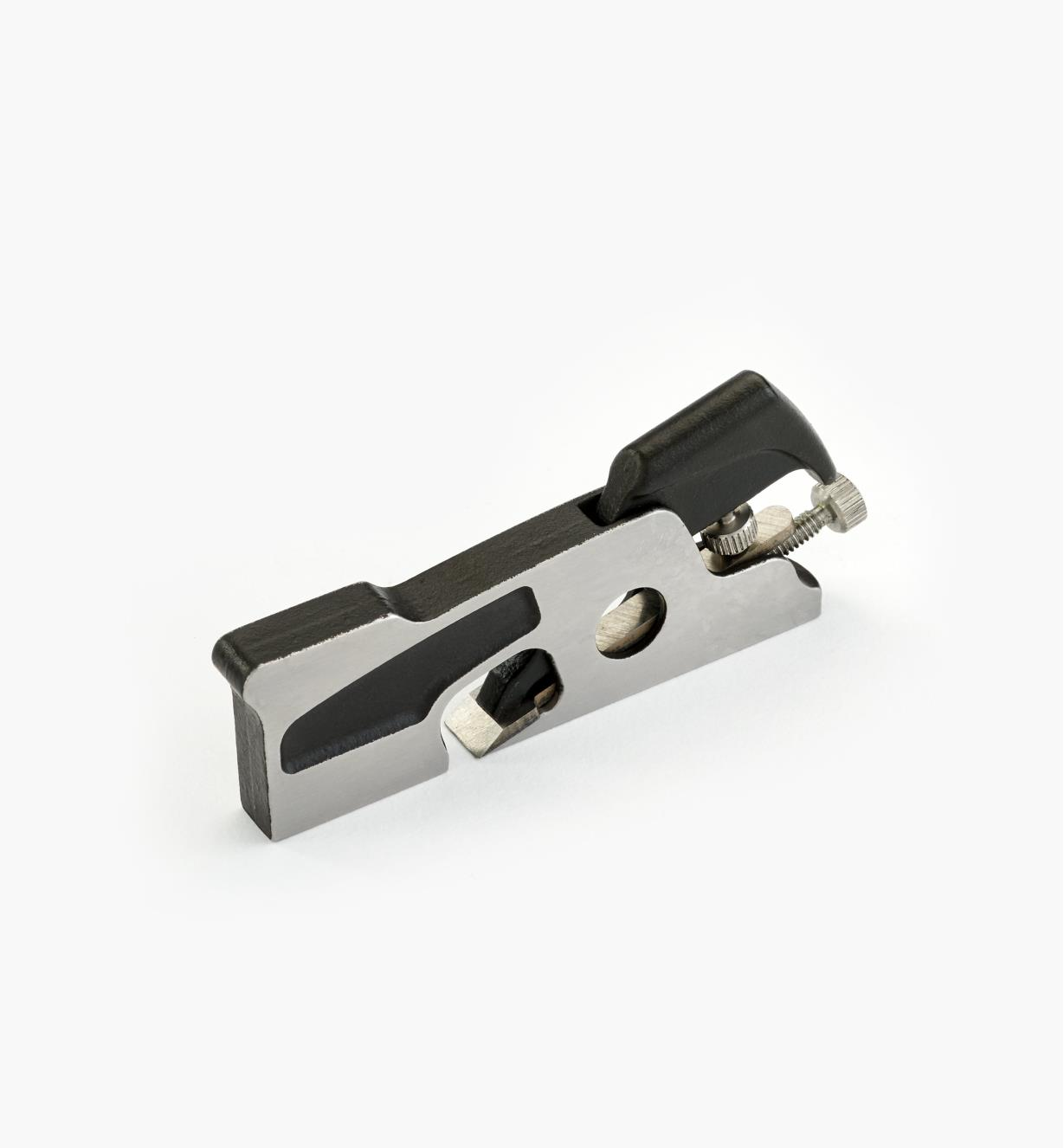 05P8001 - Veritas Miniature Shoulder Plane