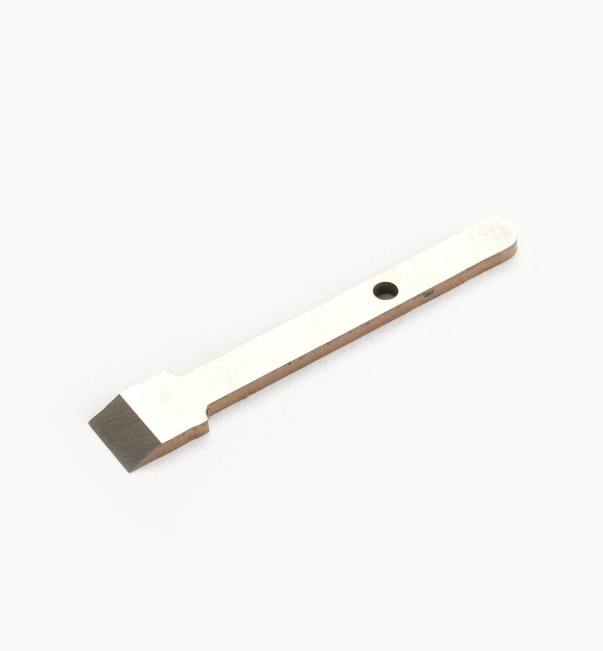 05P8002 - Veritas Miniature Shoulder Plane, Replacement Blade
