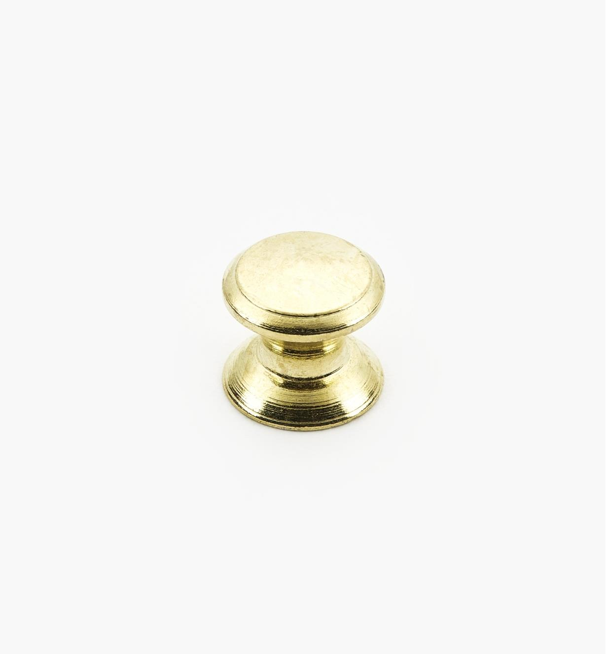 00D4720 - 13mm x 11mm Bolt-On