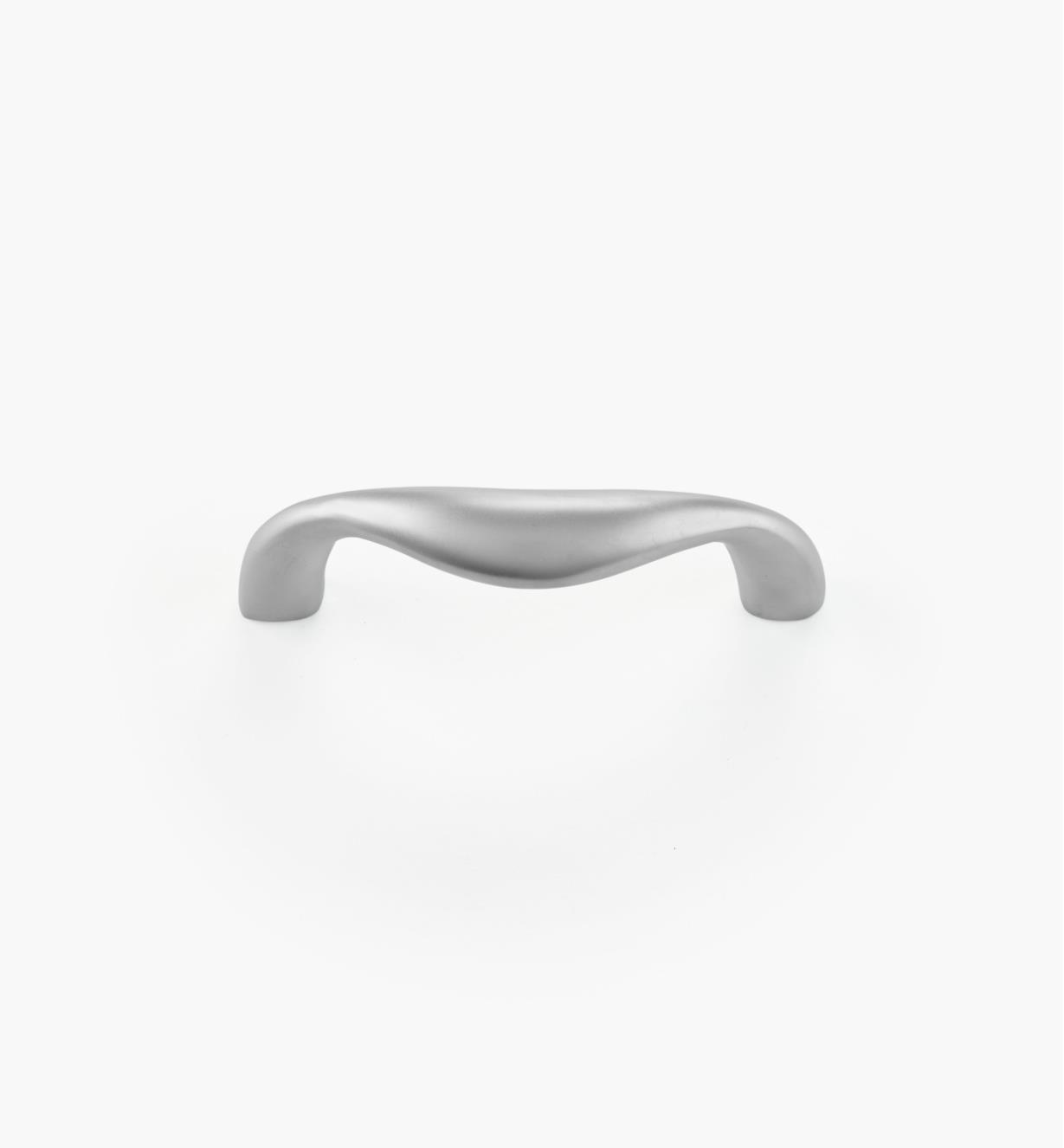 00W5865 - 64mm Matte Chrome Handle