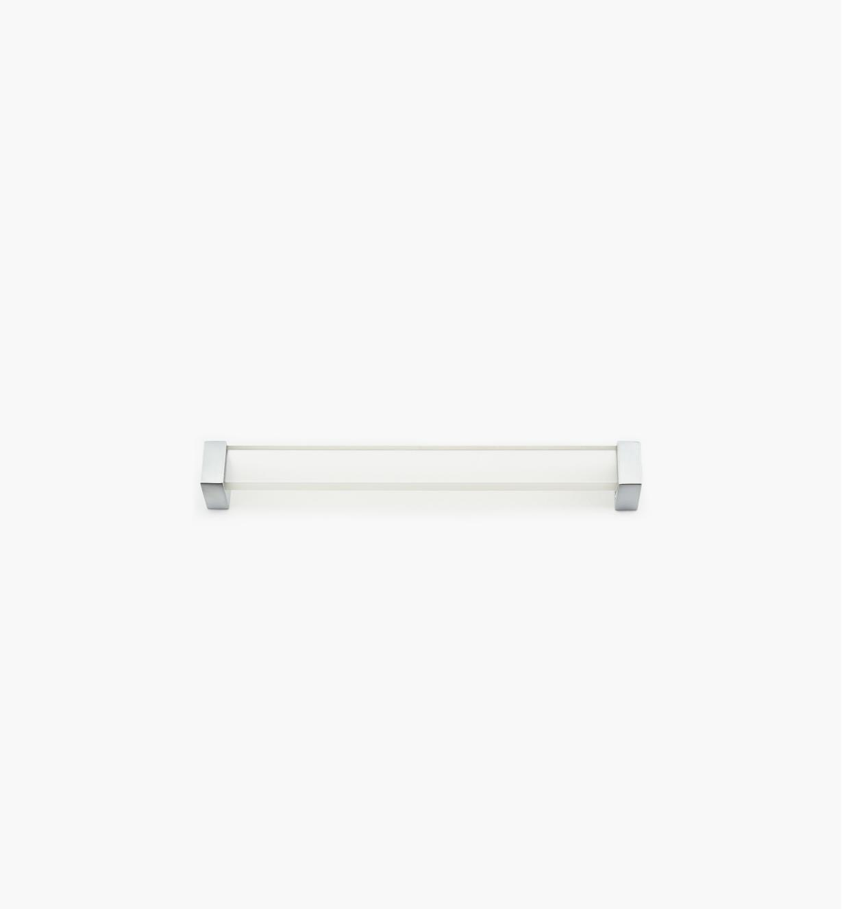 01W0965 - Madrid Hardware – 192mm Handle