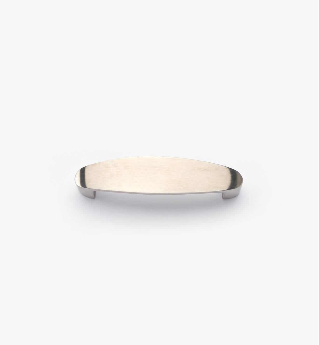 01W8210 - 64mm Plain Oval