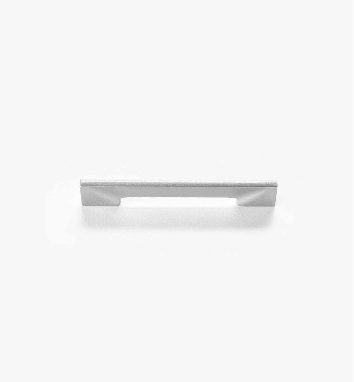 "02A5071 - 5 1/2"" Matte Chrome Handle"