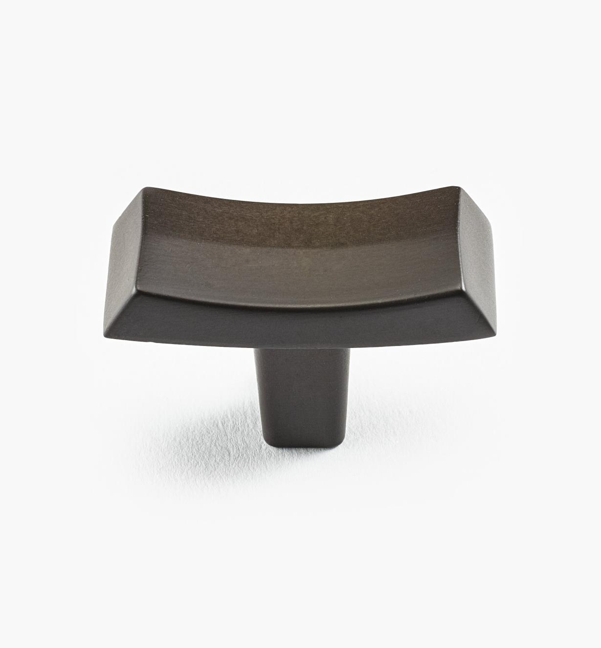 02W1330 - 45mm Oil-Rubbed Bronze Knob
