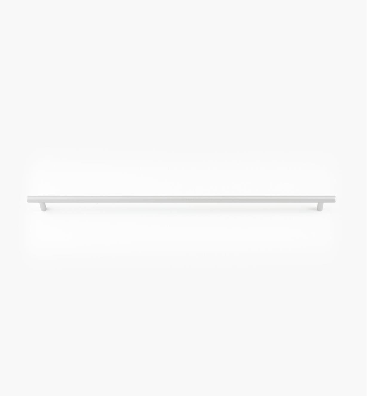 01W9748 - 480mm Alum. Bar Handle