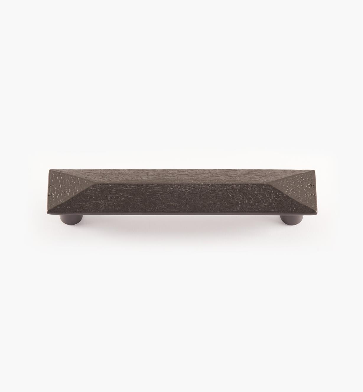 02A4451 - 96mm Oil-Rubbed Bronze Handle