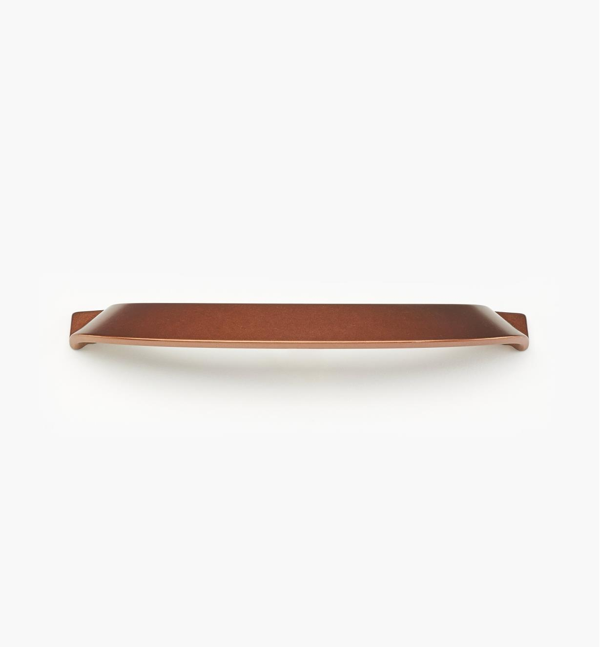 02W3976 - Trissino Tuscan Copper Handle