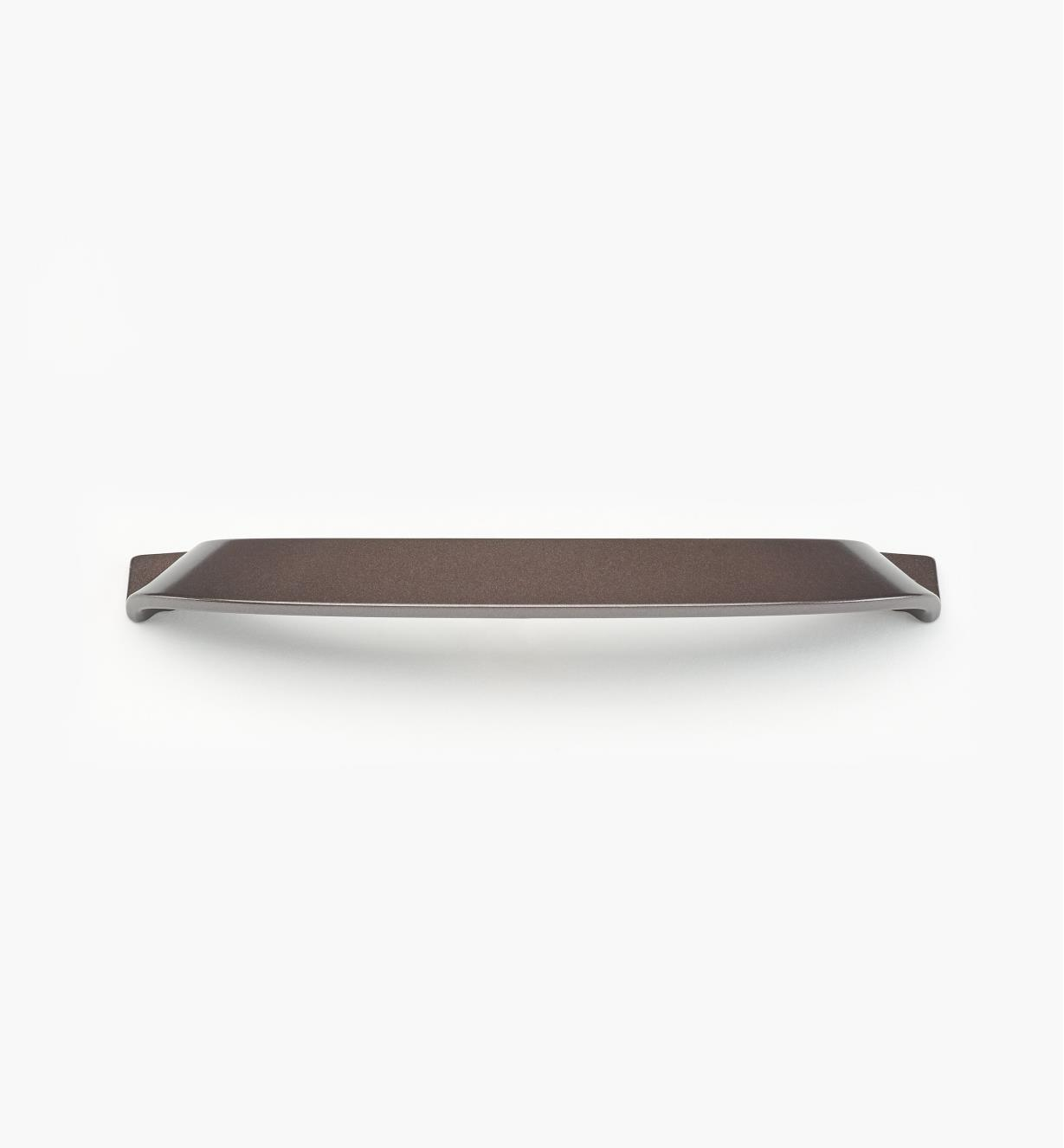 02W3977 - Trissino Dark Brown Handle
