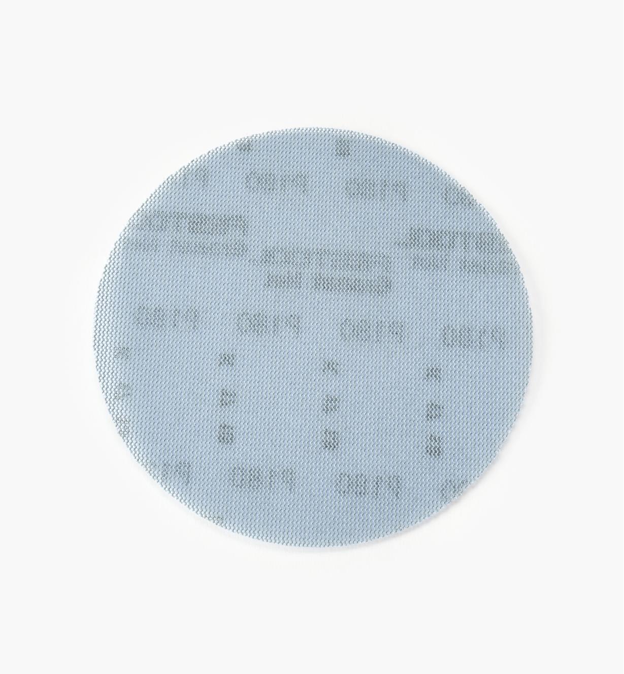 ZA203307 - Granat Net (P 180), Qty. 50