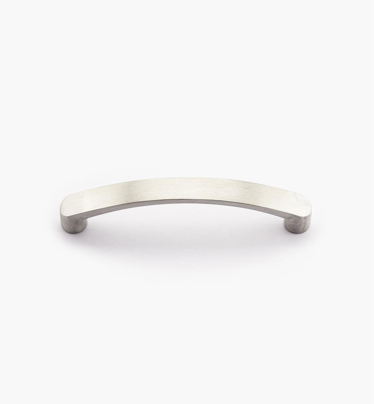 01W8171 - 96mm Flat Bow