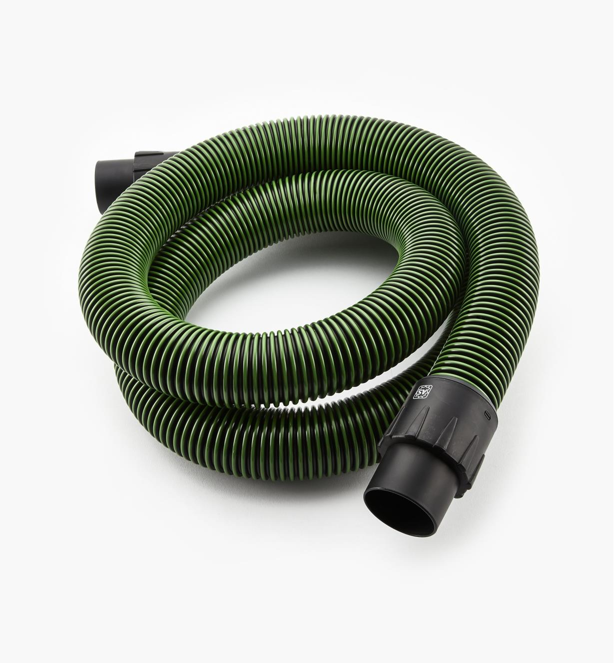 "ZA452888 - 50mm x 2.5m (1 15/16"" x 8'3"") Anti-static Hose"