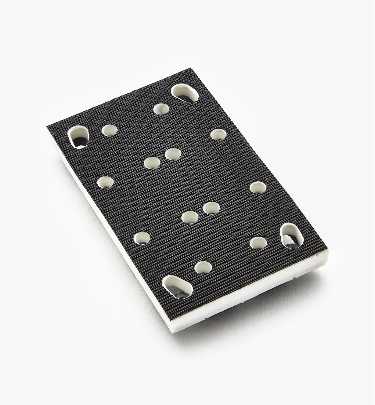 ZA490161 - Flat Sanding Pad