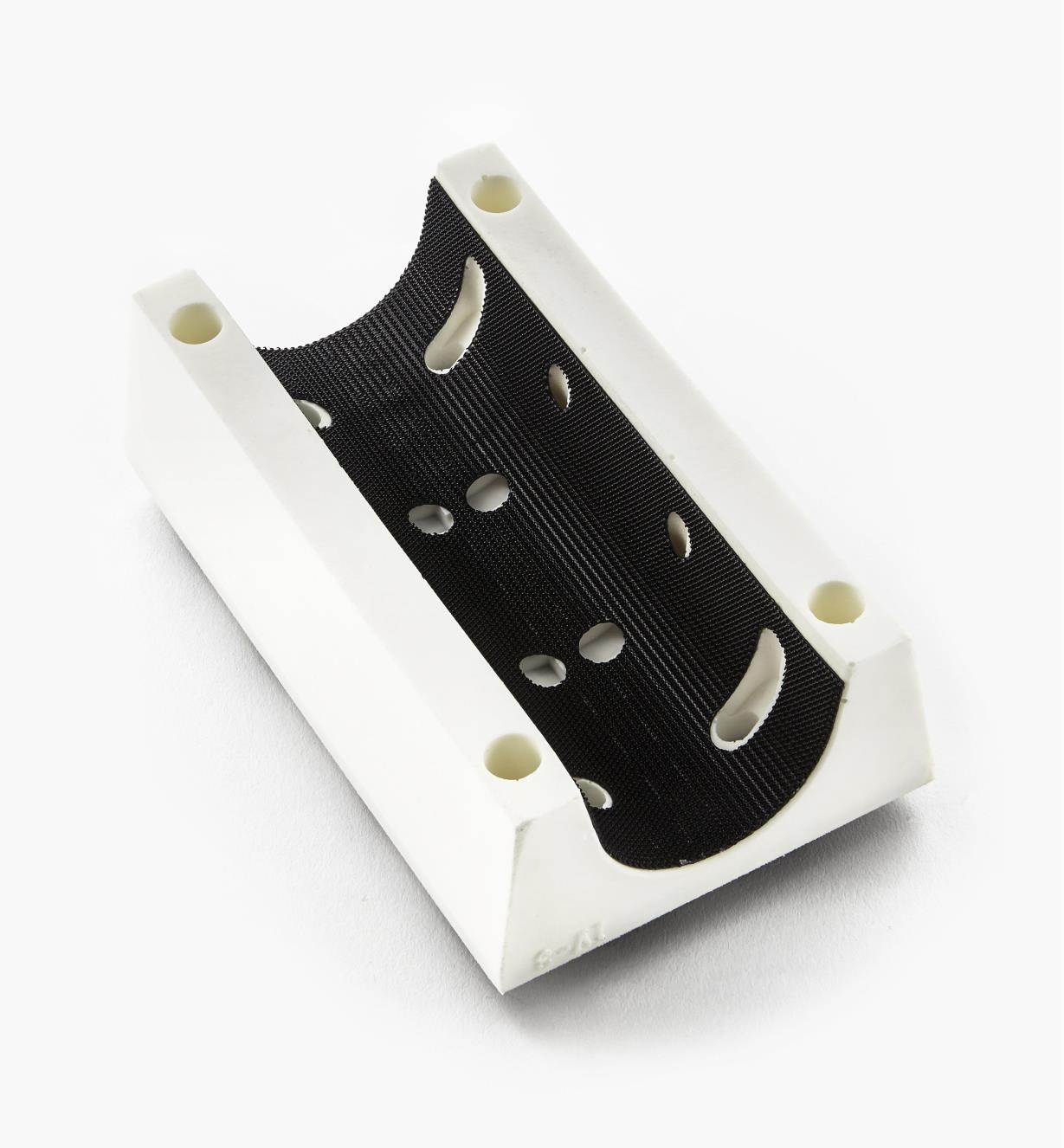 ZA490164 - Radius 18 Concave Pad