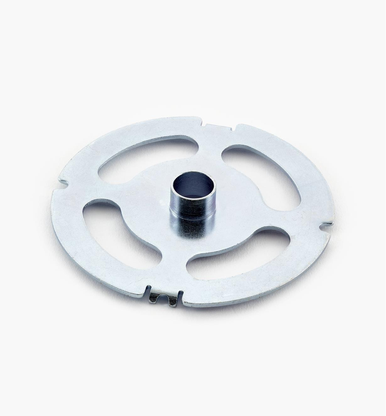 ZA494622 - Bague de copiage, 17 mm