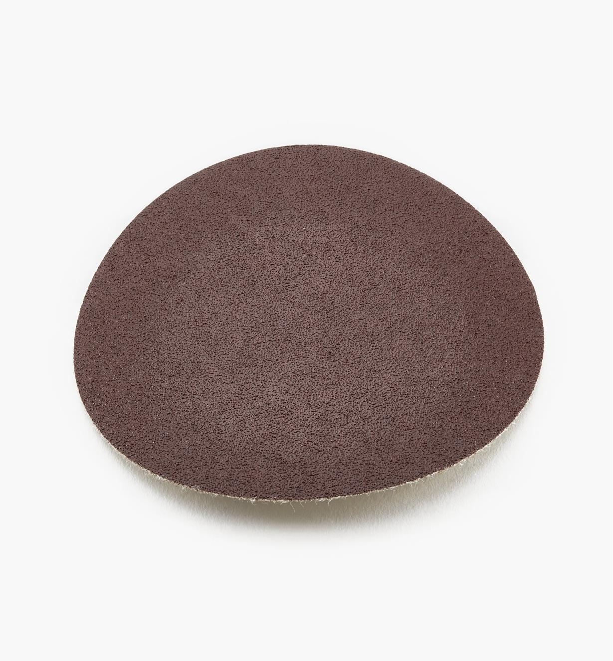 Festool Rubin 2 RAS 115.04 Abrasives