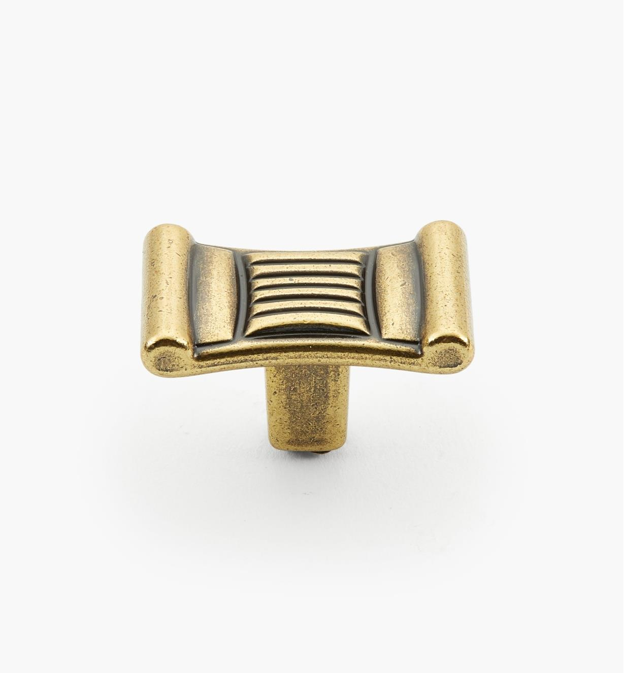 00A7230 - 35mm × 21mm Knob